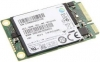 Samsung SSD PM851 Firmware Version EXT49D0Q
