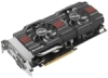 nVidia GeForce GTX 560 Ti Bios Version 70.24.11.00.00