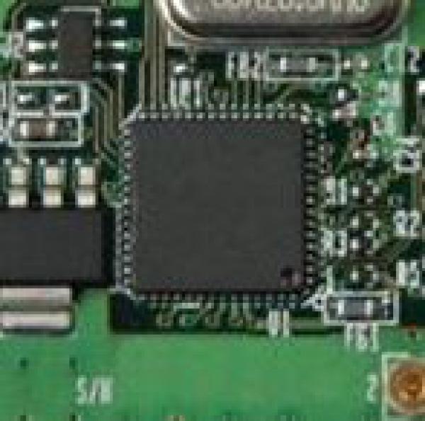 SMSC LAN9514 Ethernet Adapter Driver for Windows