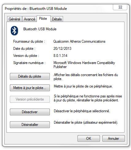 NETWORK AR5007EG TÉLÉCHARGER ADAPTER GRATUITEMENT WIRELESS ATHEROS