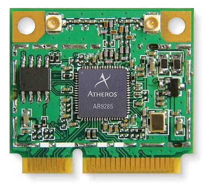 Qualcomm Atheros Ar9485wb Eg Wireless Network Adapter Драйвер