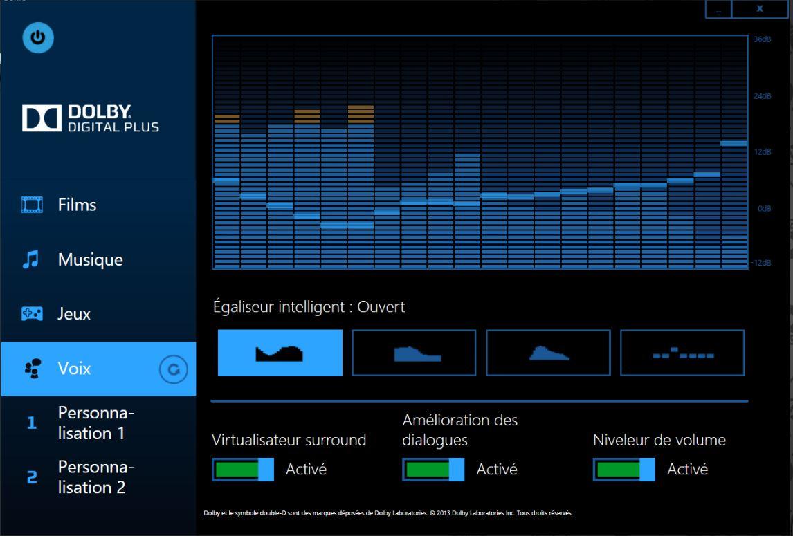 Download Realtek HD Audio Driver for Windows 7, …