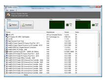 Broadcom Bluetooth 2070/20702 Drivers Version 12 0 1 921