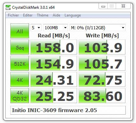 Genesys Logic Usb2 0 Pc Camera Driver Download
