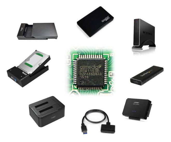 Download Driver: Intel DX79SR Renesas USB 3.0